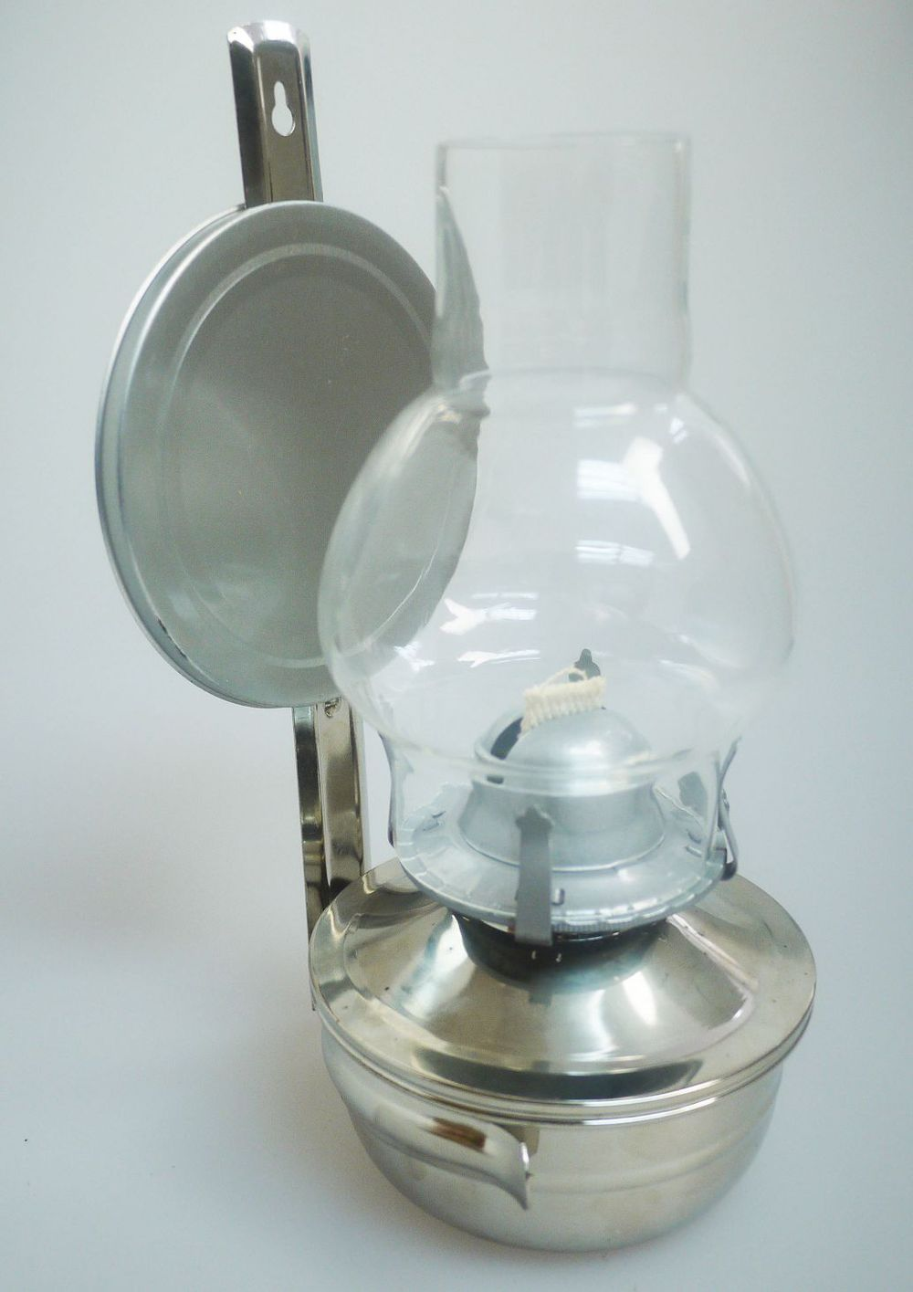 FREE SHIPPING PURISM STIL GLAS OUTDOOR RETRO TORCH BELEUCHTUNG ...