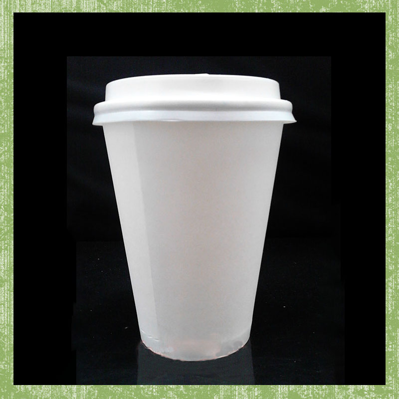 Popular Paper Cup Lid Cover Buy Cheap Paper Cup Lid Cover