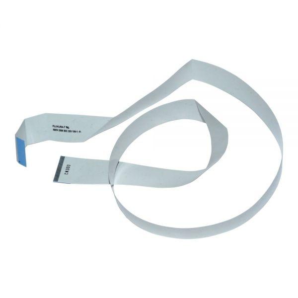 Stylus Pro 7910 Flat Cable CN300- 34pin F186000/DX4/DX5/DX7