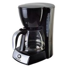 Автоподогрева) противокапельная л, (мощность gl система, воды, кофеварка вт, уровня емкость