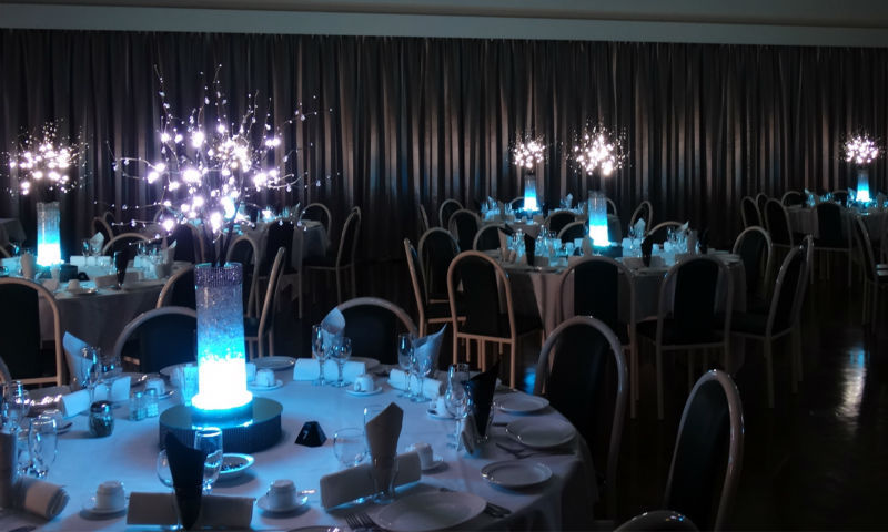 Led wedding decorations image collections wedding decoration ideas led wedding centerpieces image collections wedding decoration ideas junglespirit Choice Image