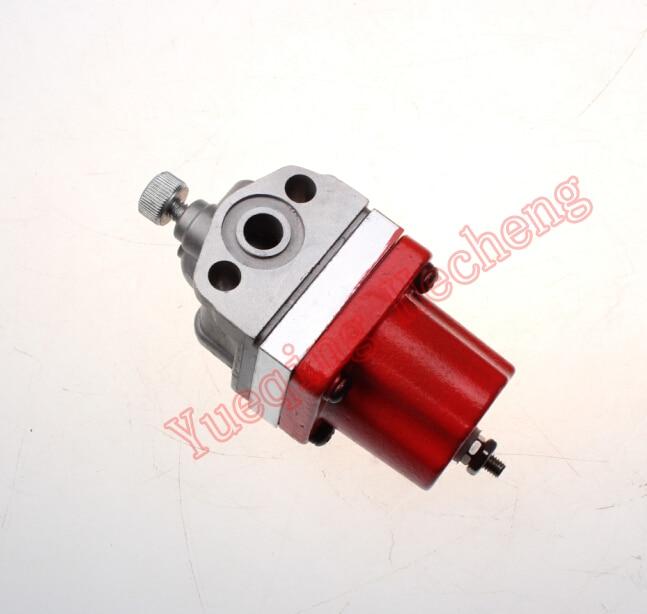 New Shutoff Stop Solenoid Valve Fits 3018453 NT855 Engine 24V new solenoid control valve g24db50 fits for kobelco sk250 6e sk 6e series free