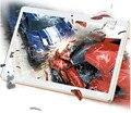 DHL Frete Grátis Android 5.1 os 10 polegada tablet pc Octa Núcleo 4 GB RAM 32 GB ROM 8 Núcleos 1280*800 IPS Caçoa o Presente MID Tablets 10 10.1