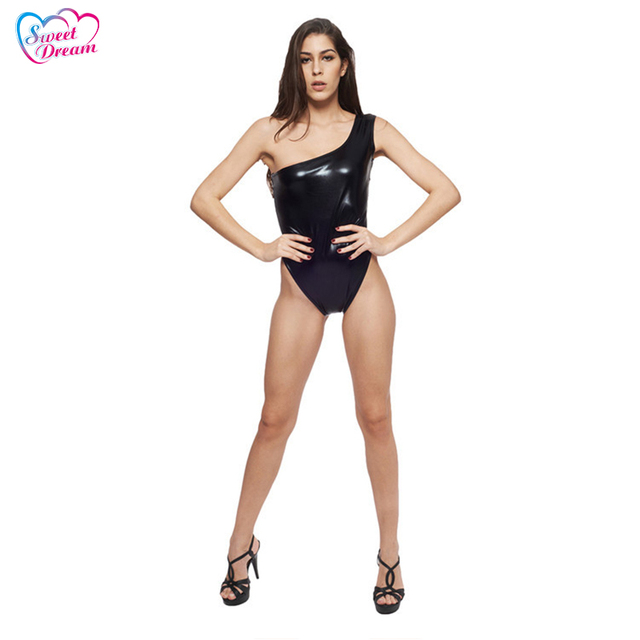 Adult Sexy Bondage Lingerie Costumes Sex Female Straitjacket Body Flirt BDSM Bondage Sex Toys For Woman DW-287