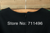 """очистить окончательное, 9089 бесплатная доставка новый шить платье """"сумерки"""" кристен в том же стиле пункт"""