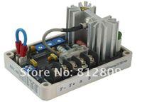 h3500 АВР + бесплатная экспресс-доставка