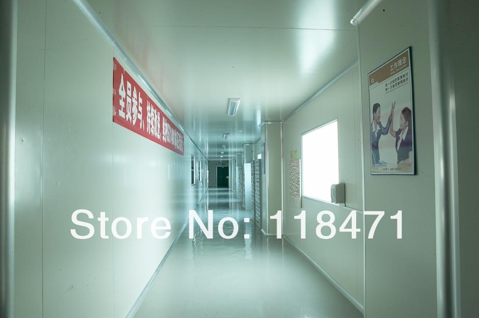01DV4111 - -