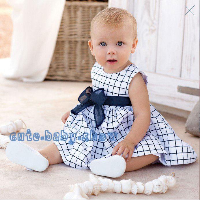 ropa de bebe 8 meses