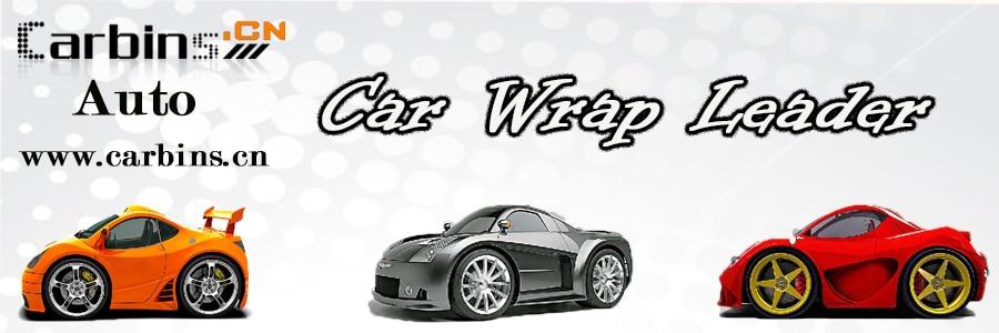 Высокая глянцевая черная Автомобильная виниловая пленка, Воздушная пузырьковая пленка, 3 слоя с защитной пленкой 1,52*28 м Размер