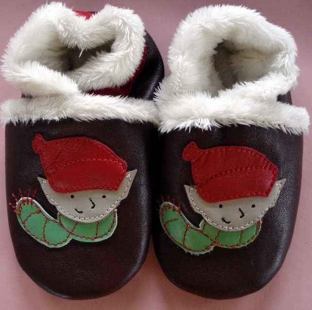 Лидер продаж, Гарантированная мягкая подошва, натуральная кожа, детская обувь