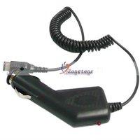 бесплатная доставка + 10 шт./лот автомобиль зарядное устройство для Nintendo ДС нуб корабль из США-v7202
