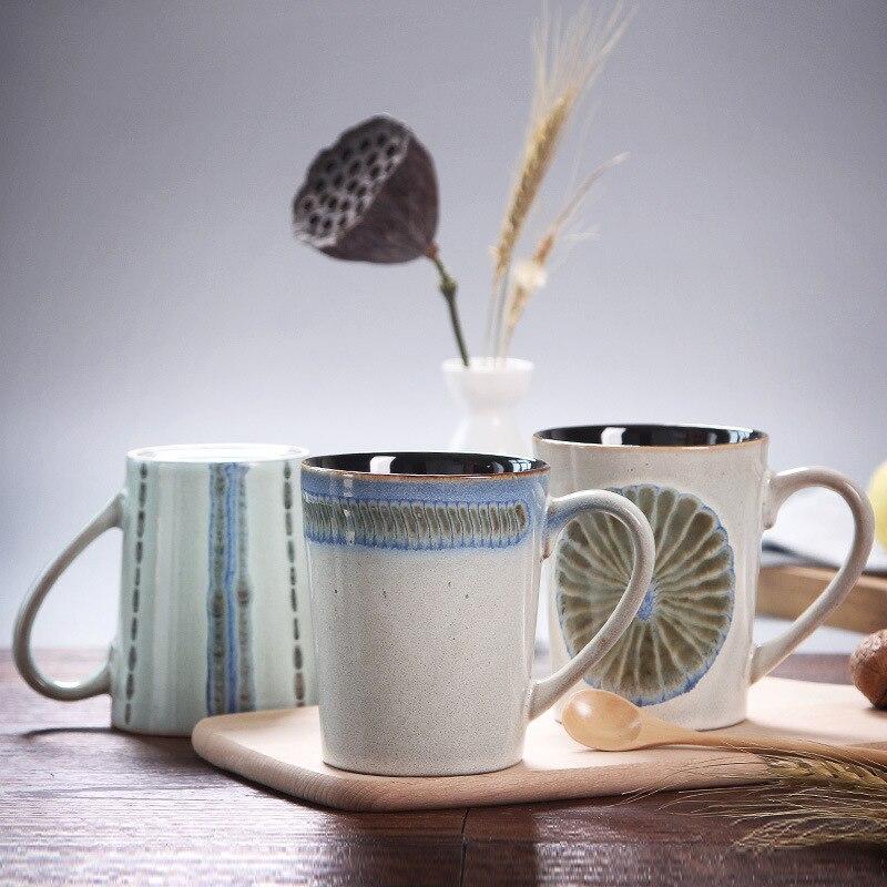Popular Coffee Mug Without Handle Buy Cheap Coffee Mug