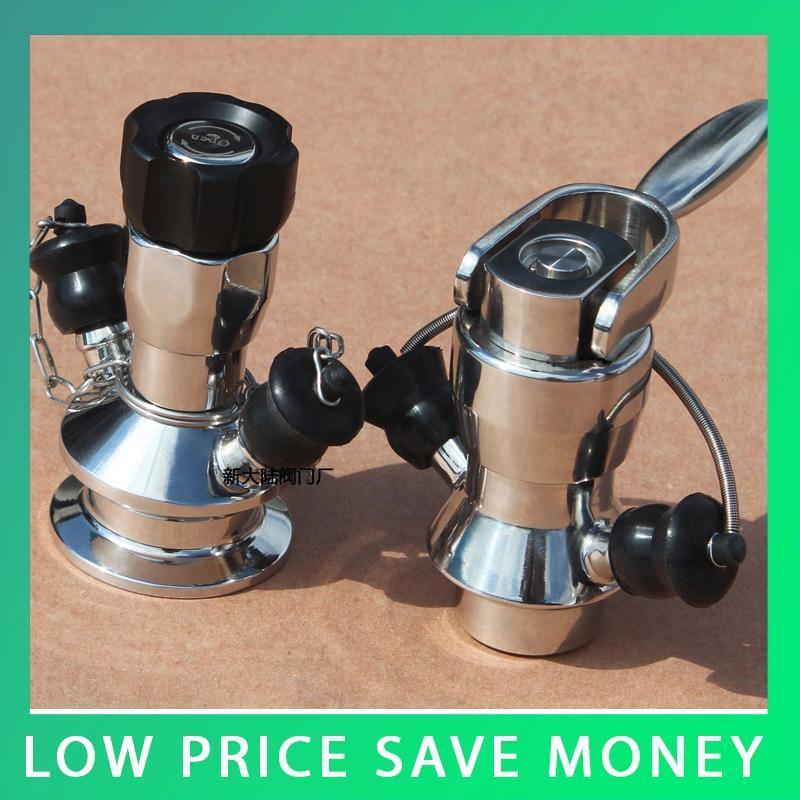 DN19 Manual Sanitary Aseptic Sampling Valve hot sale weld sampling valve dn19 sanitary sampling valve stainless steel valve