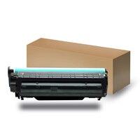 Compatible Toner Cartridges For HP LaserJet 1010 1012 1015 1018 1020 3015 3020 3030 3050 3052