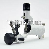 второе поколение золотой стрекоза ротари двигателя татуировки машины комплект татуировки комплект бесплатная доставка