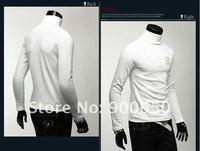 новые люди мода футболка с поло-бюстгальтер провода с вышивки txa73