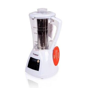 Multifunctional blender Endever Skyline BS-90 home appliance
