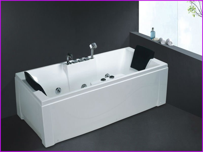 Fantastic Price Of Bathtub Images - The Best Bathroom Ideas - lapoup.com