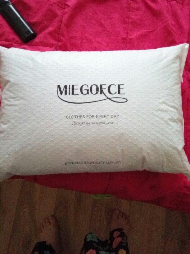 miegofce отзывы пуховики