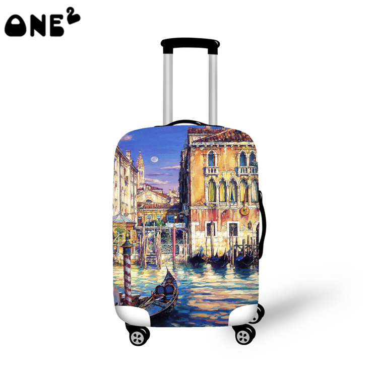 Quality Lightweight Luggage Promotion-Shop for Promotional Quality ...