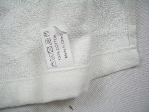 Новое прибытие экспорт из Японии. Европейский русский детский халат с животными, детские купальные халаты, пляжные полотенца, детская одежда для сна