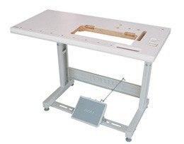 machine coudre industrielle support et de table - Table Machine A Coudre