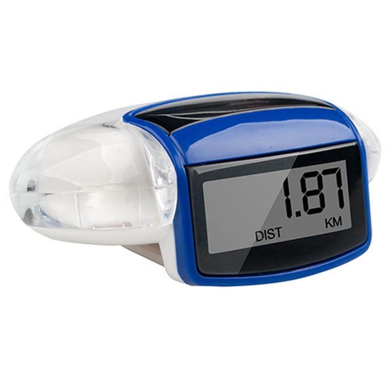 achetez en gros calculatrice de calories montre en ligne des grossistes calculatrice de. Black Bedroom Furniture Sets. Home Design Ideas