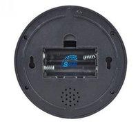 имитация поддельные приманка пустышка безопасности видеонаблюдения видеорегистратор для дома фотоаппарат с красный мигающий из светодиодов ht71
