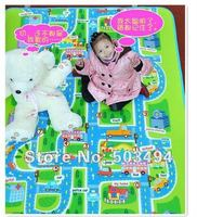 Игрушка для маленьких детей 1 .
