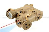 в / реч-16А встроенный Funk + красный лазер модуль
