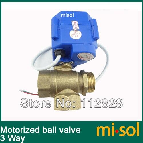 MV-3-20-12-R01-2