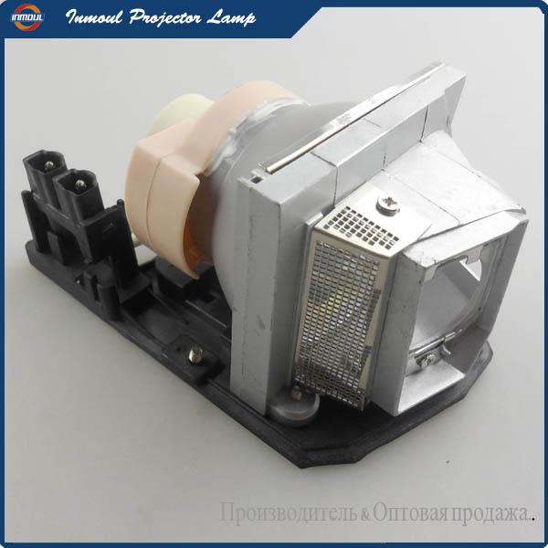 Atacado lâmpada do projetor compatível ec. jbu00.001 para acer x110p/x1161p/x1261p/h110p/x1161pa/x1161n projetores