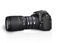 макрос удлинитель для Nikon и линзы АИ d7100 D7000 д5200 фотокамерой d3200 d3100 D600 и D5100 д5000 д90