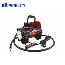 Parkcity компрессор автомобильный led
