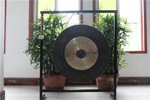 Чау Гун 22 дюйма с 1 бесплатным молотком (без подставки)