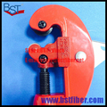Fiber Optic FTTH Tool optic cable slitter tube cutter Heavy Duty Tubing Cutter cable stripper