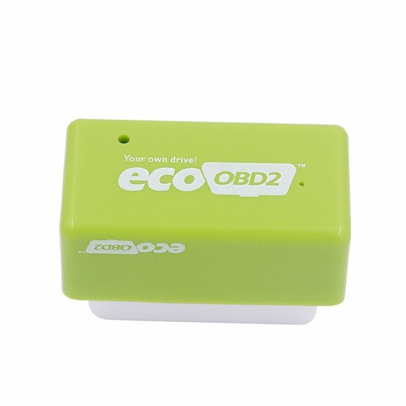 UT8u1JyX2tXXXagOFbXb 15% Fuel Save EcoOBD2 For Benzine Petrol Gasoline Cars Eco OBD2 Diesel NitroOBD2 Chip Tuning Box Plug & Driver Diagnostic Tool