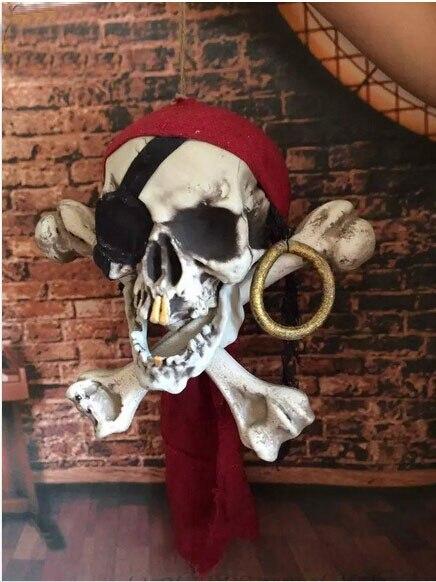 club themes - Popular Halloween Themes