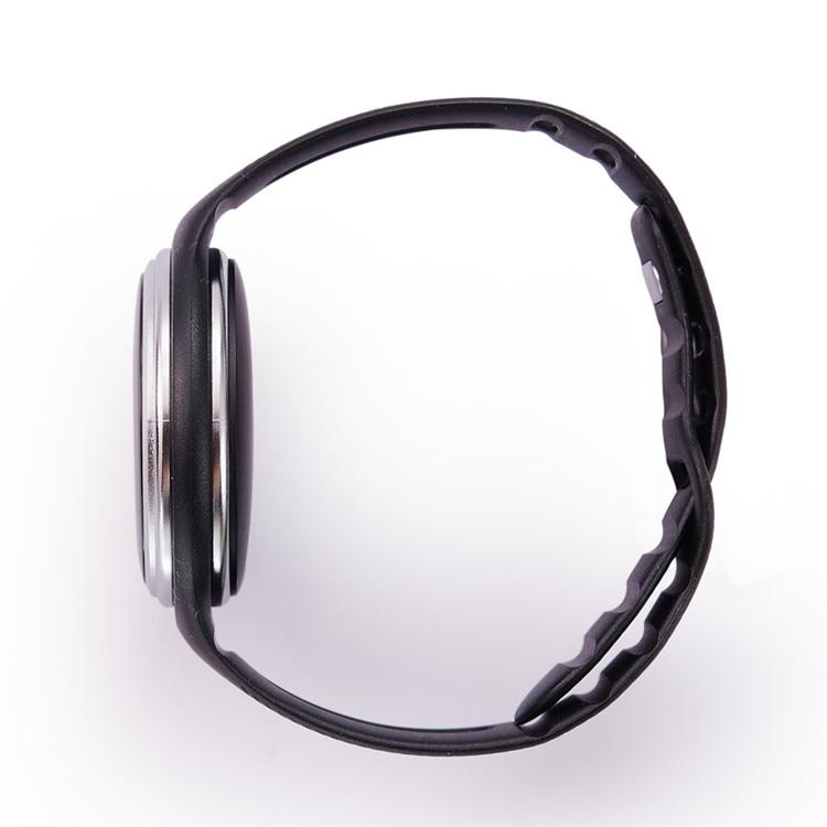 e07 smart wristband26