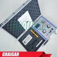 EPX5288 Long Range Diamond Detector