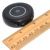 2 en 1 Bluetooth 4.1 Música Audio Transmisor Receptor Adaptador Mini Bluetooth Dongle de Envío Libre con Número de la Pista 10000841