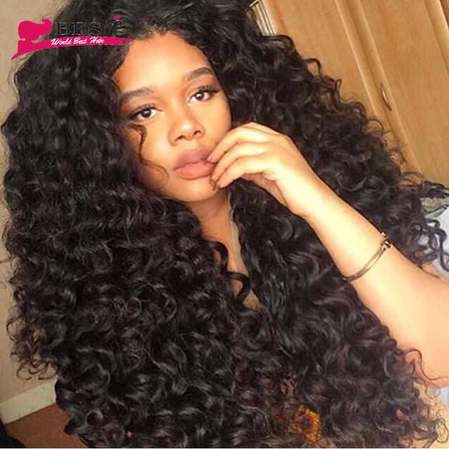 7a new quality indian curly virgin hair world best hair weave 7a new quality indian curly virgin hair world best hair weave bundles deep wave 4 bundles pmusecretfo Choice Image