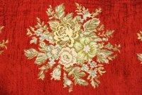 европейский дворец tingjin толщиной вышитые скатерти бегунов праздничный подарок кровать руммер 30 см х 270 см