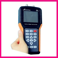 Fast Delivery JDS2022A Handheld Oscilloscope Portable Oscilloscope 20MHz 2 Channels Digital Storage Dual Channels 200M Sa
