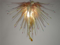 Wholesale Energy Saving Factory Contemporary Modern Chandelier European Beautiful Chandelier Light