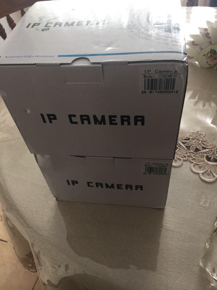 Пришло курьером прям домой! Уже 3 камеры заказал у этого продавца. Рекомендую