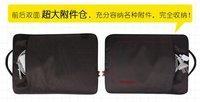 высокое качество для ноутбука сумки сумка чехол смарт-обложка протектор для 11.6 13.3 дюймов Apple масвоок Pro / воздуха