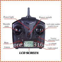 Детский вертолет на радиоуправление 2.4 rc 36 Udi U13A R/C W/1 SD . . S977/S988/S929/S215/S319/V911 +