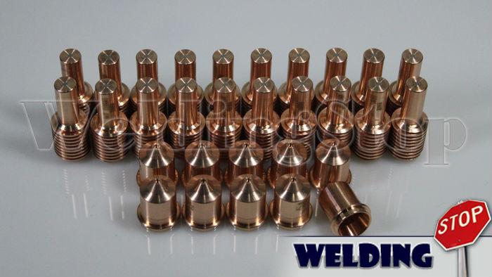 Max45_electrode_220669_20pcs_nozzle_10pcs-a