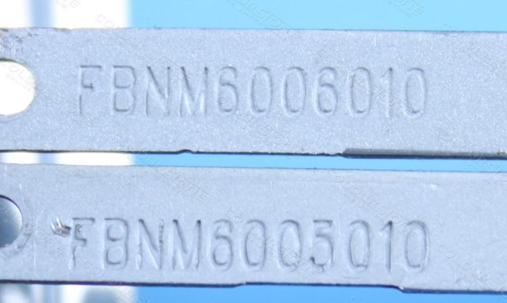 MINI 210 (1).jpg